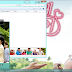HEARTSTRINGS WINDOWS 7 THEME