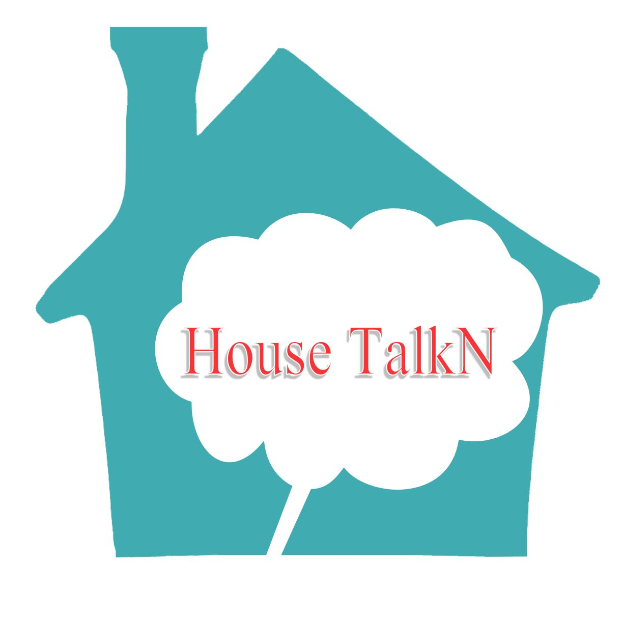 House Talkn