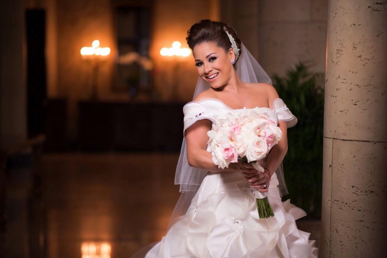 Las fotos de mi boda by @jesusadrianza síganlo en instagram