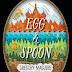 Egg & Spoon Review