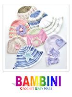 crochet patterns, how to crochet, baby hats, bambini hats, mittens, newborn,