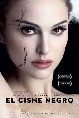 El Rito (2011) Online