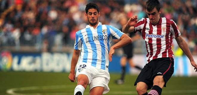 Malaga-Atletico-Bilbao-pronostici-liga-spagnola