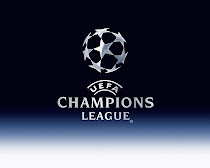 On Line Champions League