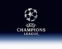 On Line Champions League