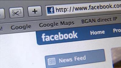 Free Facebook Hacking