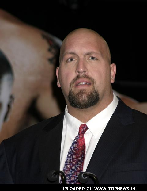 Big Show Wallpapers Big Show Wallpapers Free HD Wallpapers