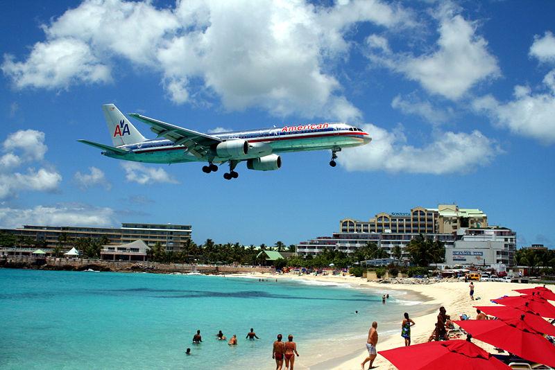 caribbean com ar: