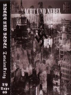 Nacht Und Nebel - Totalenkrieg [Demo] (2005)