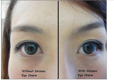 shizens-eye-charm