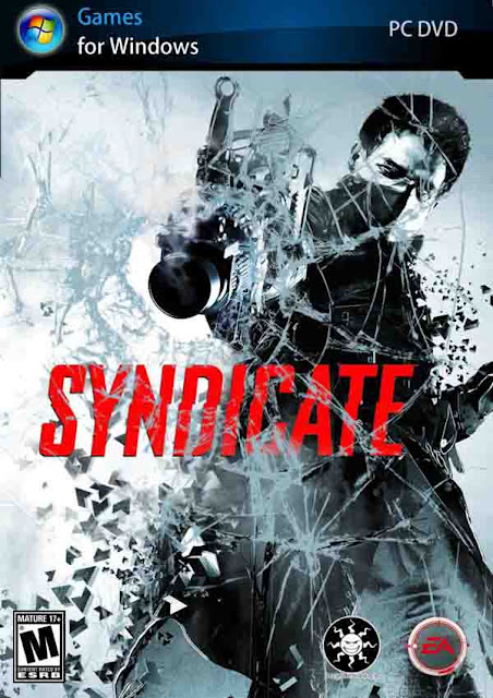 Syndicate-Download-Cover-Game-Free
