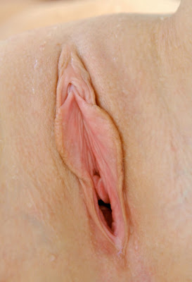 Shemale lots of cum