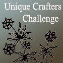 Unique Crafters Challenge