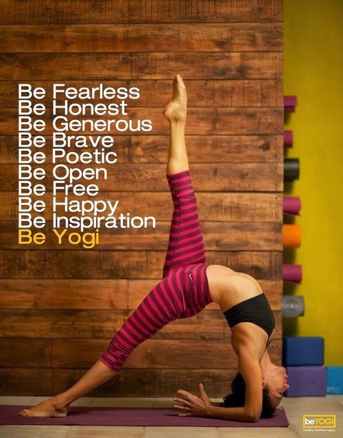 best yoga quotes quotesgram