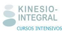Kinesio-Integral. Cursos cortos intensivos
