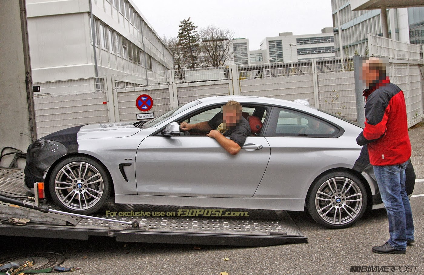 BMW Series Gran Coupe Review Price Photos - Bmw 2 price