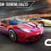 CSR Racing APK MOD 3.0.1