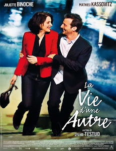 Ver Película Another Woman's Life Online (2012)
