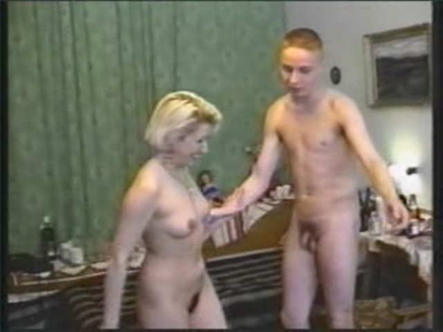 Nudist - Tasty Movie - 7997 videos