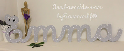letras-decoradas-infantiles