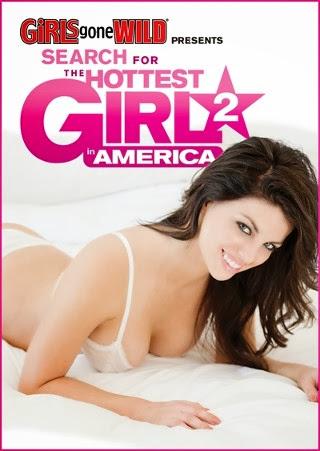 Người Đẹp Hot Nhất Nước Mỹ - Hottest Girl in America