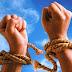 الحرية و الخوف