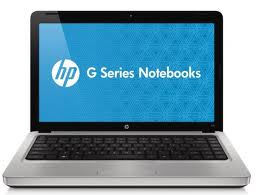 HP G42-410US (XZ101UA) 14-inch Notebook Review