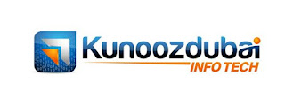 Kunoozdubai Information Technology