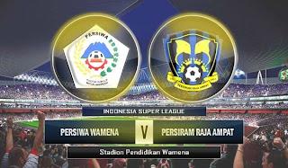 persiwa+vs+persiram Prediksi Persiwa vs Persiram 11 Juli 2013