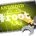 هذا التطبيق سيخبرك إذا كان يوجد في هاتفك Root أو لا يوجد