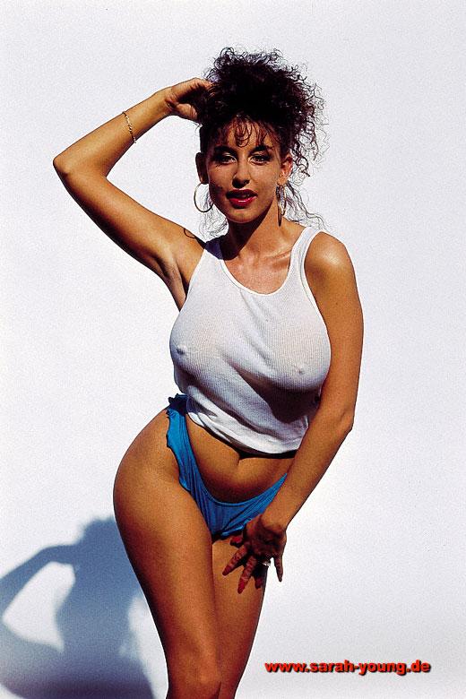 Model hot indonesia girl nude