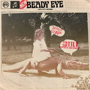Beady Eye - The Beat Goes On Lyrics | Letras | Lirik | Tekst | Text | Testo | Paroles - Source: mp3junkyard.blogspot.com