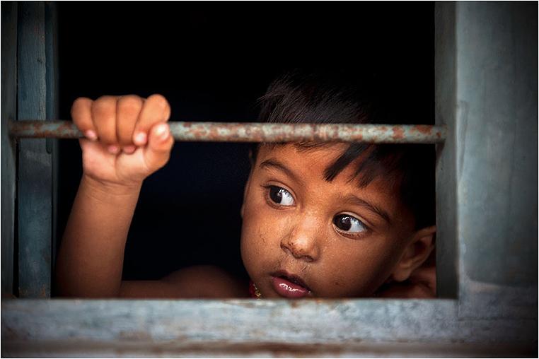 Emerging Photographers, Best Photo of the Day in Emphoka by Ashok Saravanan, https://flic.kr/p/dkpD1b