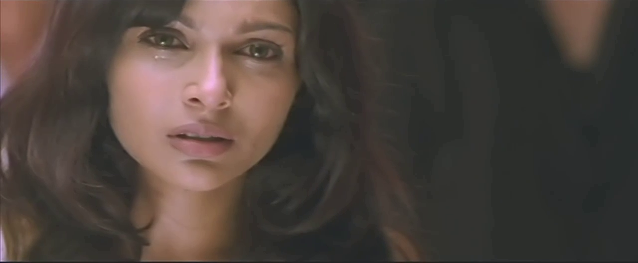 Mp4 Mobile Movies Awarapan Full Hindi Movie Hd Dvd Rip