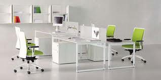 trendy office furniture for workstations furniture design rh furnituredesignczx blogspot com fashionable office furniture trendy home office furniture