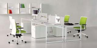 trendy office.  Trendy For People Who Want To Change The Look Of Their Offices Consider  Purchasing Modern And Contemporary Furniture From Any Reliable Office  Trendy Office A