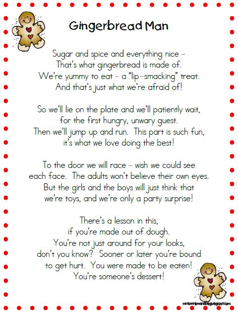 Mrs. Brinkman's Blog: January 2013