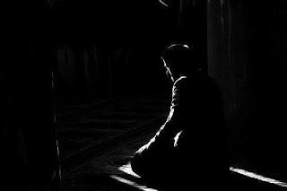 Mengapa Wajah Orang yang Rajin Shalat Tahajjud Paling Bagus ?