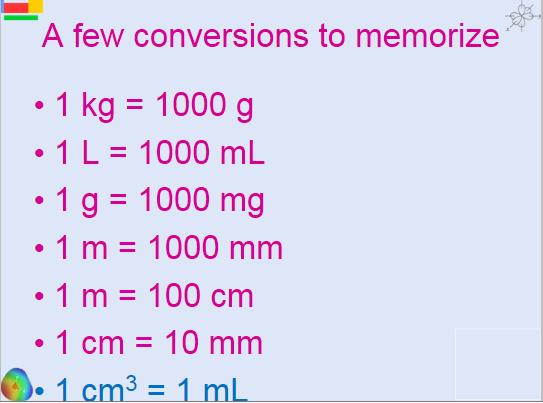 Coles AP Chem Blog Week One Blog Post – Mole Ratio Worksheet