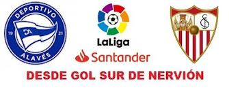 Próximo Partido del Sevilla Fútbol Club.- Martes 12/01/2021 a las 20:30 horas
