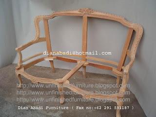furniture klasik sofa ukir klasik supplier kursi ukir klasik mahoni mentah unfinished jepara