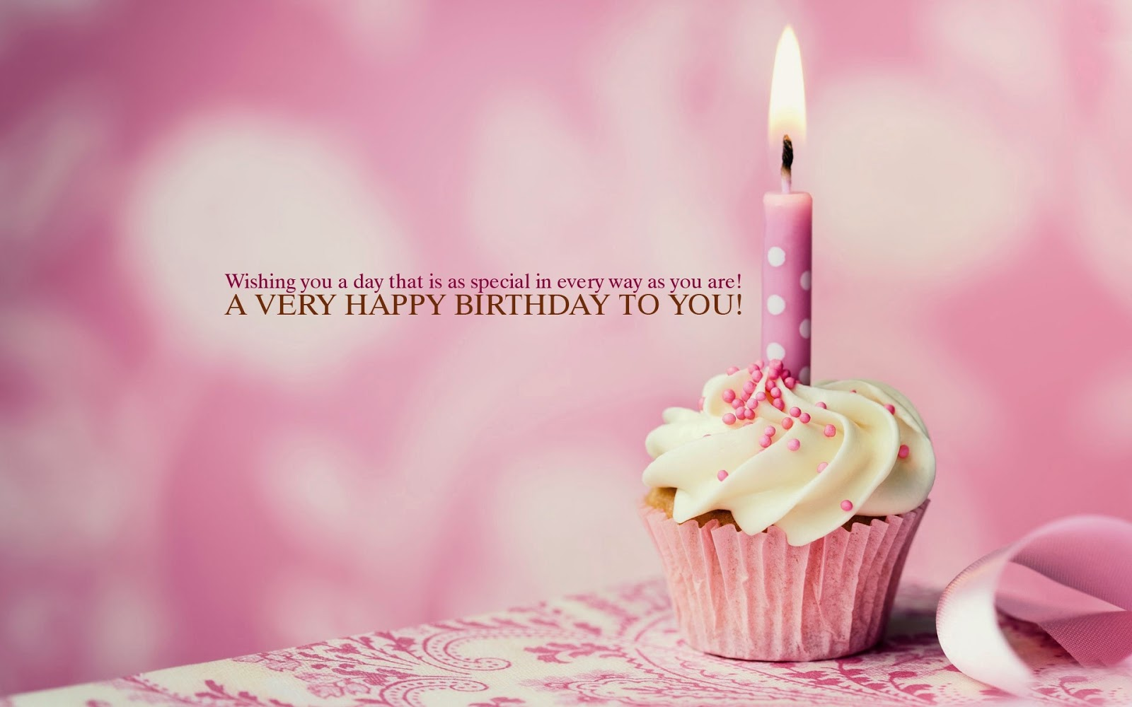 131 best images about Baby <b>Girls</b> 1st <b>Birthday</b>! on Pinterest ...