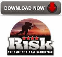 Risk Game - Download and play free or full versions for PC or Mac