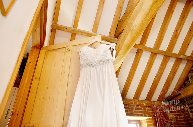 Chaucer Barn, Uk Wedding, King's Lynn Wedding Photography, Chaucer Barn Weddings, Snap Couture Photo Boutique, King's lynn Photography, WAHM, Rock my Wedding, Wedding Photography