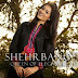 Shehrbano Summer Collection 2014 for Women