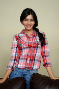 Gorgeous Samantha Latest Photos Gallery-thumbnail-56