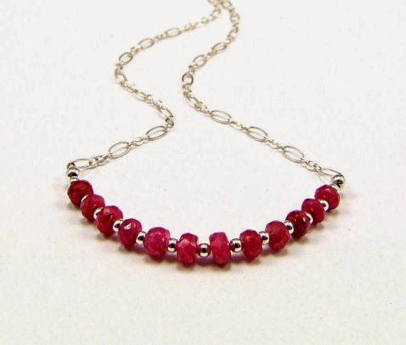 https://www.etsy.com/nz/listing/169905649/natural-faceted-ruby-sterling-silver
