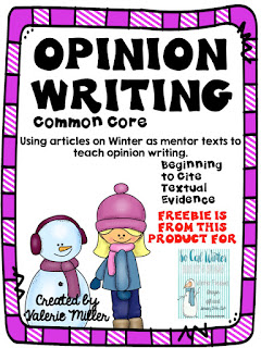 https://www.teacherspayteachers.com/Product/So-Cal-Winter-Freebie-Blog-Hop-2342928