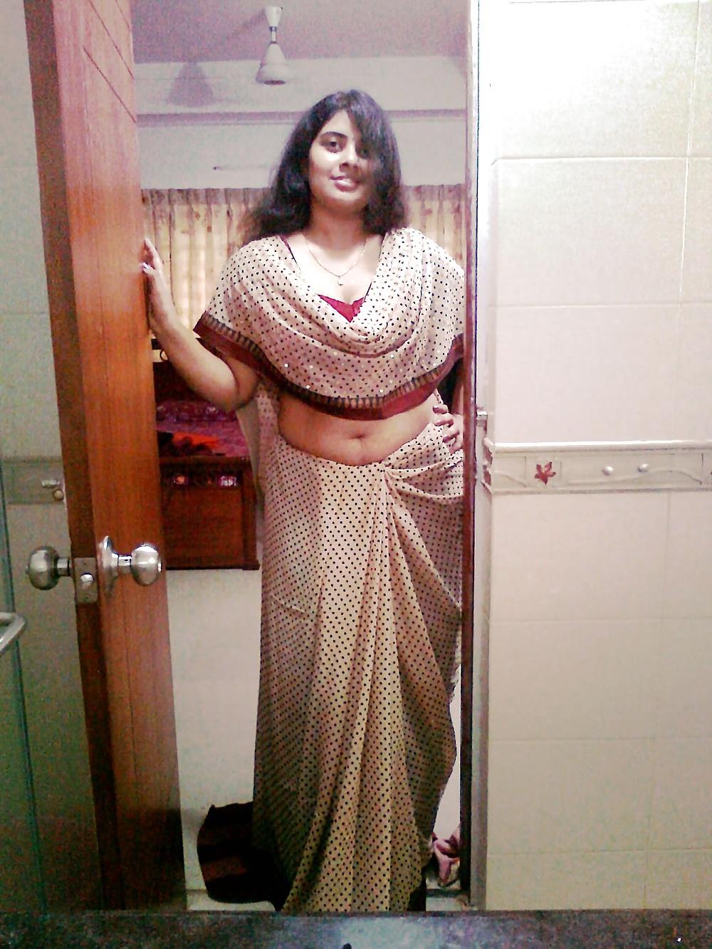 Indian hidden cam college girl sex