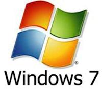 любую программу в Windows 7.